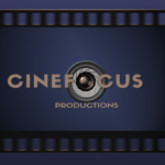 CineFocus Productions Options First Feature