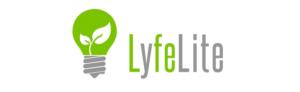 logo-lyfelite