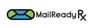 logo-mailready